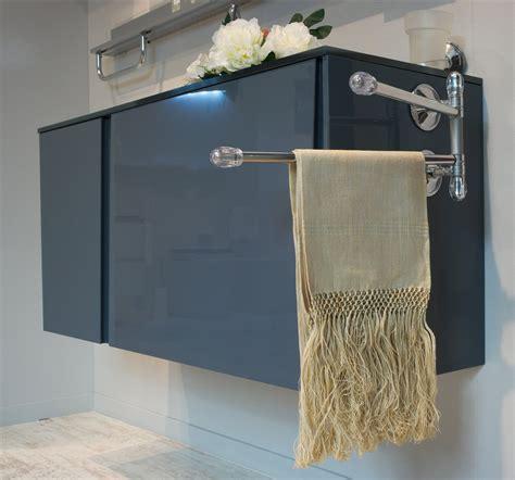 portasalviette per bagno portasciugamani per il bagno cose di casa