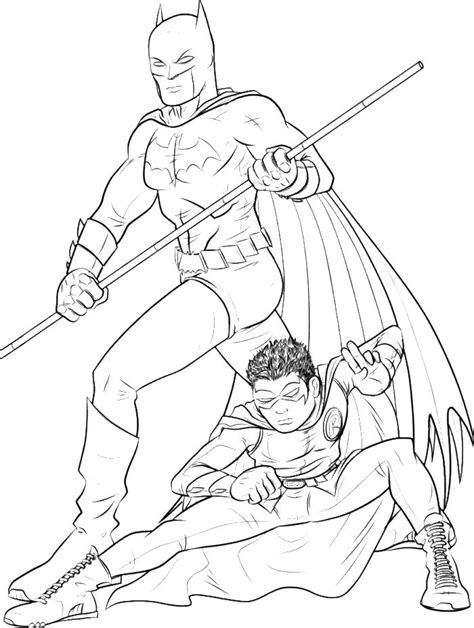 vintage batman coloring pages 51 best batman images on pinterest coloring books