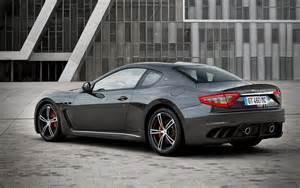 Cost Of Maserati Sedan 1000 Ideas About Maserati Car Price On