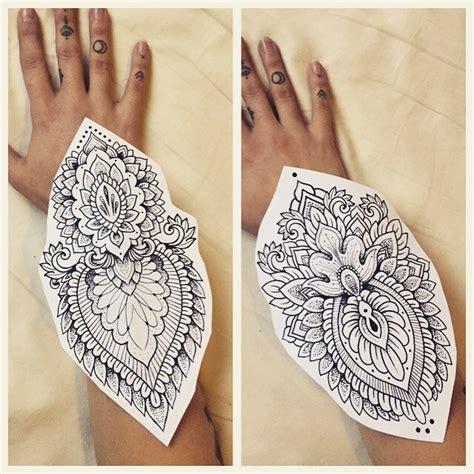tattoo mandala knie ellietattoo instagram tattoo art pinterest tatoeages