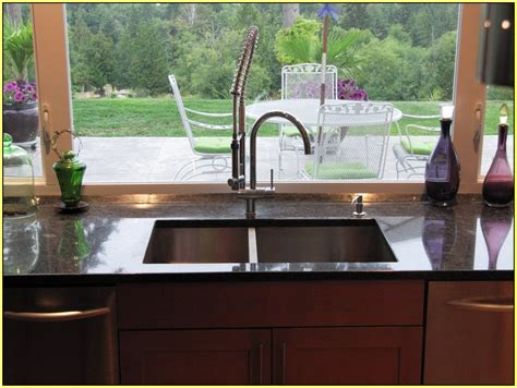 stone kitchen sinks marceladick com craigslist one bedroom apartments vienna shopping victim