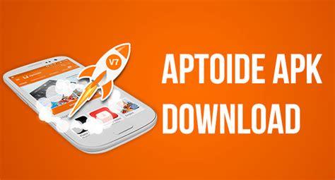 aptoide ios 11 aptoide apk download for android ios pc aptoide app