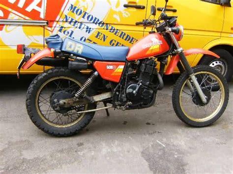 Suzuki Dr500 1983 Suzuki Dr 500 S Pics Specs And Information