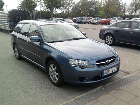 subaru 2004 wagon 2004 subaru legacy 2 5 gt wagon subaru colors