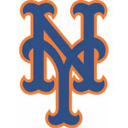 new york mets colors new york mets cap logo light iron on stickers heat