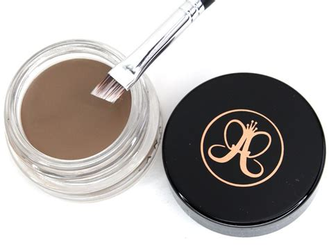 Sale Beverly Dipbrow Pomade 326 best images about on