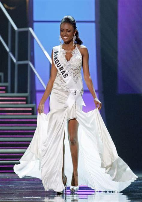 Imagenes De Miss Universo Honduras | miss universo 2010 miss honduras viste un espectacular