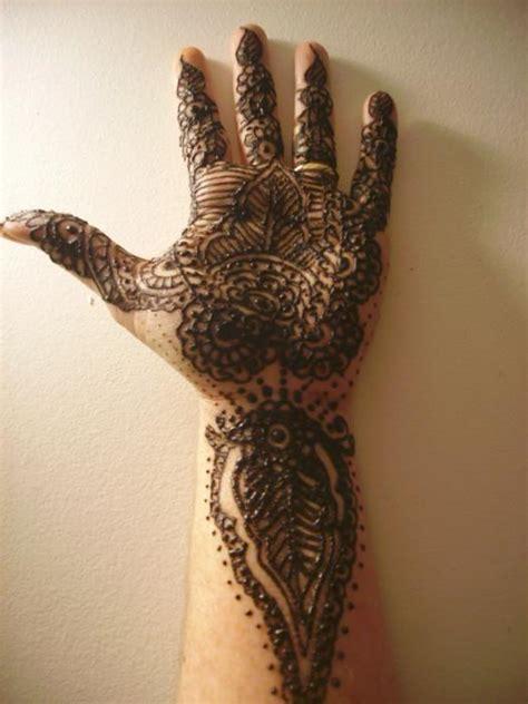 henna tattoo utah henna utah makedes