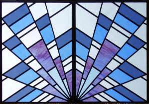 Kitchen Cabinets Stained Glass Patterns » Home Design 2017