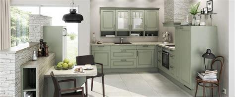 Küchen Angebote Günstig by K 252 Che K 252 Che Rustikal Kaufen K 252 Che Rustikal K 252 Che