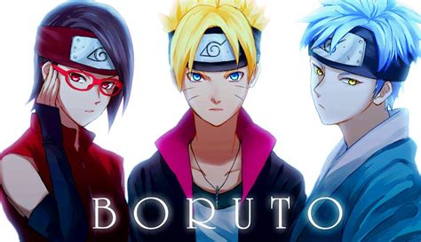 download film baru boruto download naruto boruto the movie slayetsagamy blogspot com