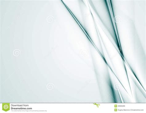 abstract elegant background design stock photo elegant abstract vector background royalty free stock