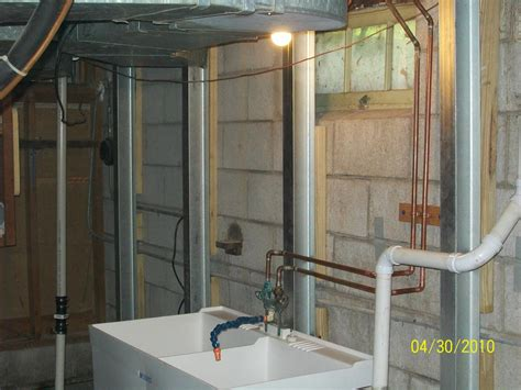 badger basement systems badger basement systems foundation repair photo album power braces