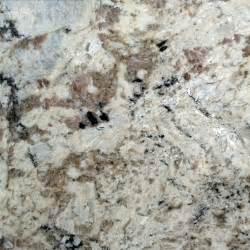 stonemark granite 3 in granite countertop sle in white