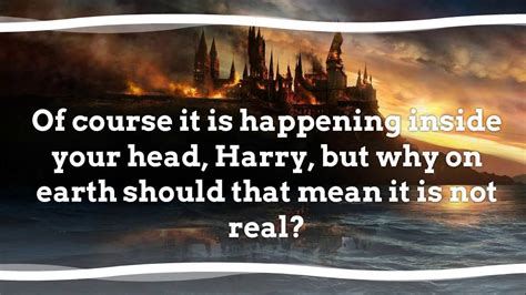harry potter best harry potter quotes harry potter best quotes