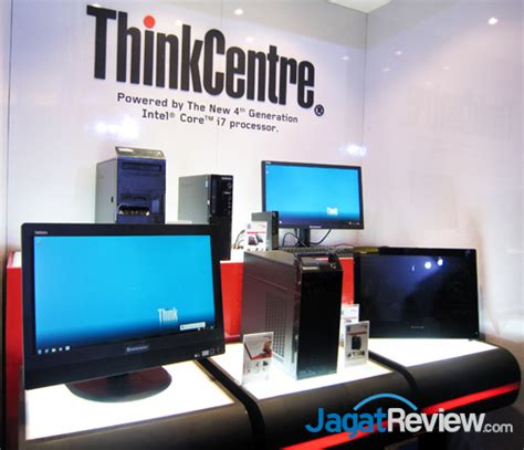 Lenovo Thinkpad W540 Di Indonesia intel haswell perkuat thinkpad dan thinkcenter terbaru