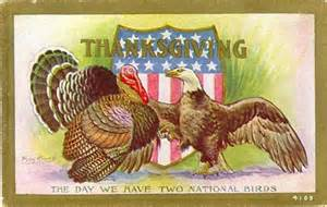 vintage thanksgiving cards vintage fan 16361503 fanpop