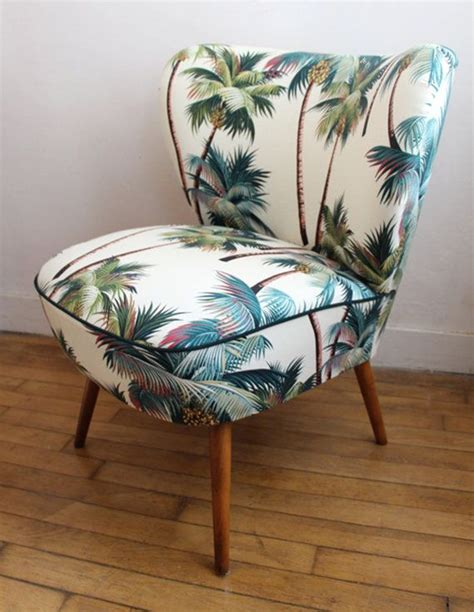 furniture upholstery hawaii tropical print sofas hereo sofa
