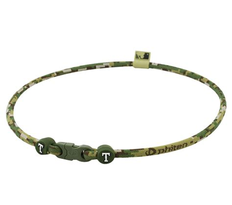 phiten x30 titanium necklace rangers mlb digital