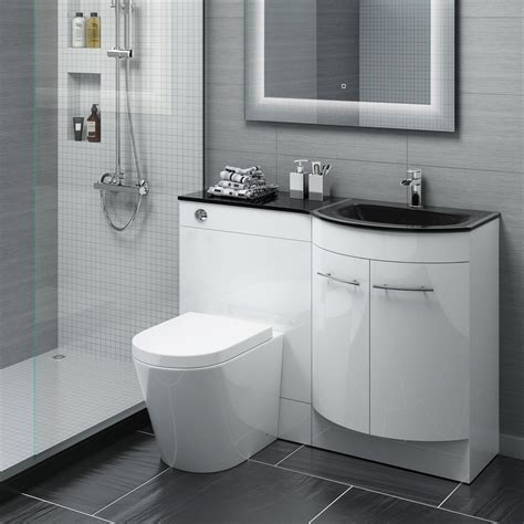 wholesale bathroom vanities farmhouse with double sink