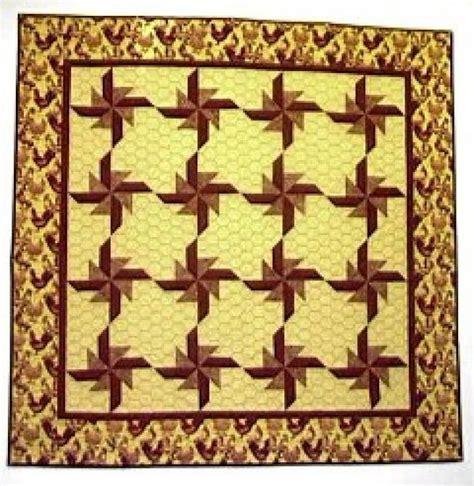 speckled hen quilts patterns