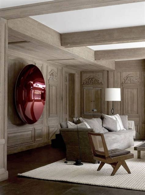 chambre baroque moderne chambre style baroque moderne gawwal com