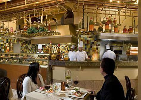 restaurant open kitchen design classic italian restaurant interior design of casa nicola