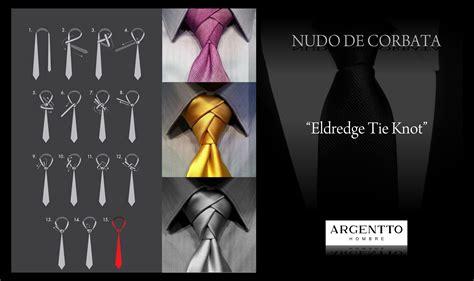corbata nudo nudos de corbatas newhairstylesformen2014