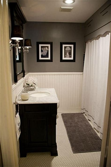 grey beige bathroom 25 best ideas about grey and beige on pinterest paint