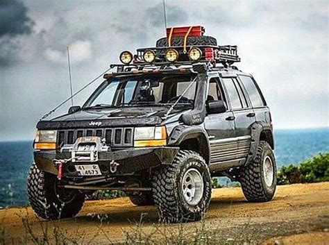 survival jeep cherokee 210 best images about xj on pinterest lifted jeeps 4x4