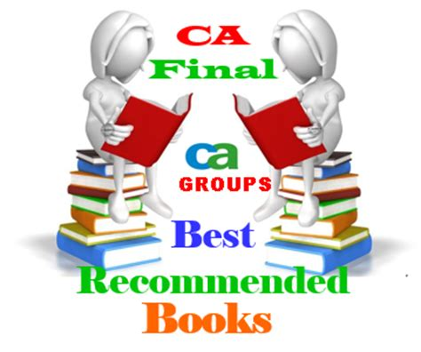 reference books best welcome to ca groups best reference books for ca nov 16
