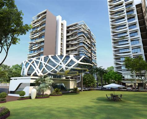 balaji villas in kandaghat shimla buy sale apartment 11 best images about ongoing projects on pinterest parks
