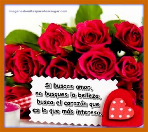 imagenes de rosas rojas con frases bonitas imagenes de rosas rojas para facebook con frases de amor