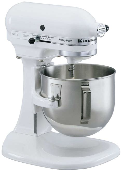 Mixer Kitchenaid Classic Series the 25 best ideas about kitchenaid heavy duty on