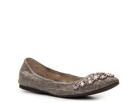dsw flat shoes for adrienne vittadini monet flat dsw