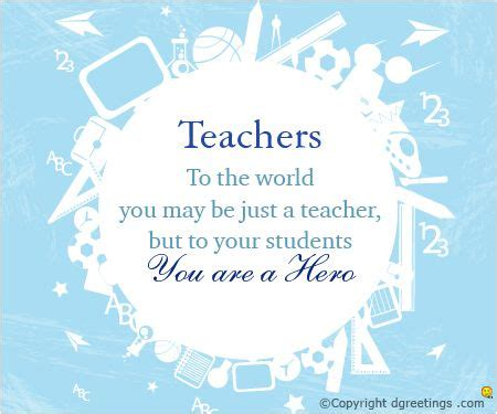 google themes quotes teacher quotes about the world google search super