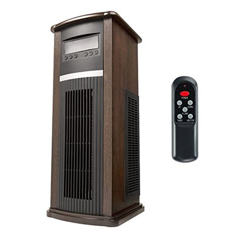 heater and cooler fan combo top 5 best heater and fan combo for sale 2016 product