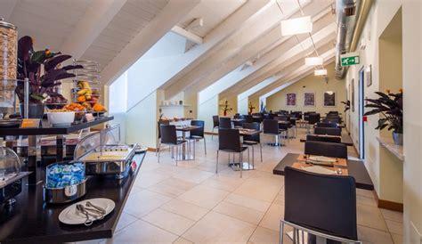 alberghi torino vicino stazione porta nuova hotel a torino vicino stazione porta nuova 28 images