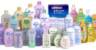 Sleek Travel Wash Baby Laundry Detergent Bayi Concentrate johnson johnson baby products citra sukses international