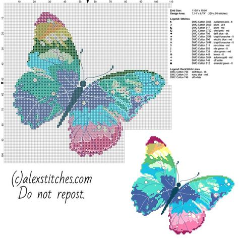 free counted cross stitch patterns and graphs movie 17 best images about stitches counted flowers