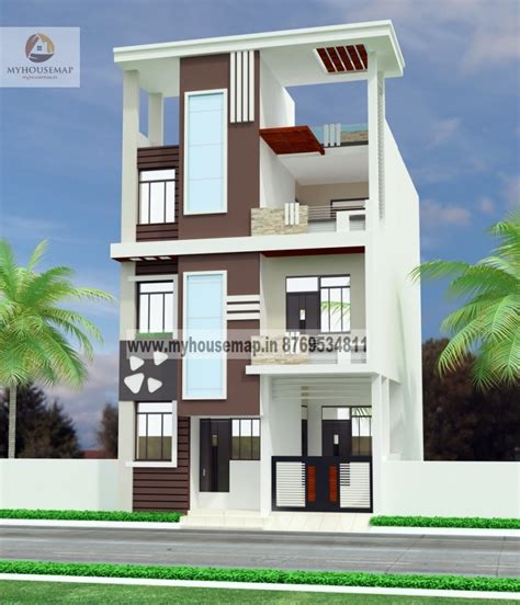 bloombety small house cheap interior design ideas small photo independent house plans in india images photo