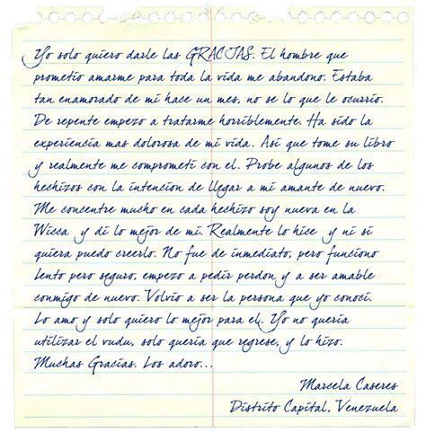 descargar libros de magia vudu gratis en español libro la magia de ser tu mismo descargar gratis pdf