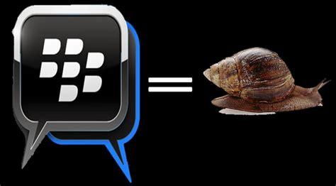 aplikasi buat android agar tidak lemot tips tutorial cara mengatasi aplikasi bbm android yang
