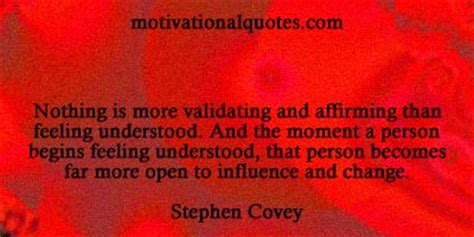 stephen covey quotes  teamwork quotesgram