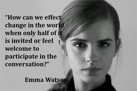 famous actors education 10 of the best feminist celebrity quotes