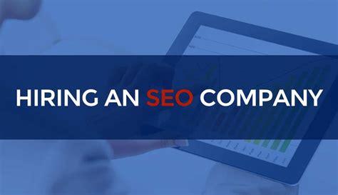 Seo Company In California by Hiring An Seo Co In Rancho Cucamonga Ca Maxplaces Marketing