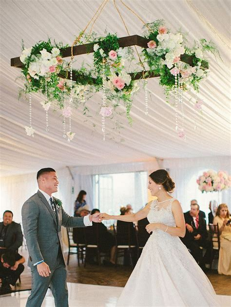Best 25  Outdoor tent wedding ideas on Pinterest   Tent