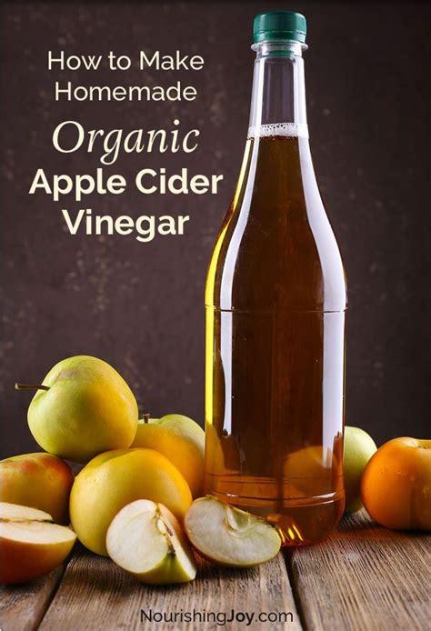 how to make apple cider vinegar making homemade apple cider vinegar belgian foodie