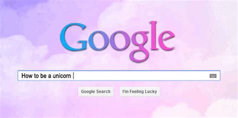 google themes quotes pastel goth google tumblr