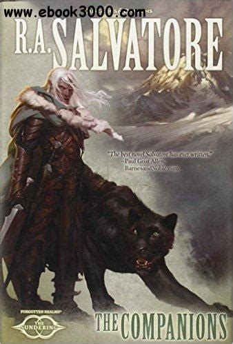 the companions the sundering 0786963719 the companions free ebooks download